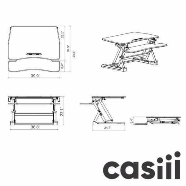 cassii