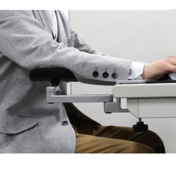 Elbow Rest For Desk
