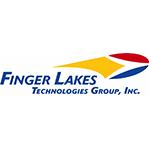 Finger Lakes Logo Image