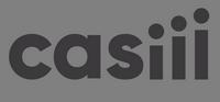 Casiii