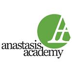 anastasis academy logo Image