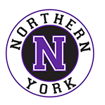 Northern York Logo Image