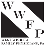WWFP logo Image