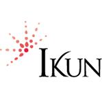 Ikun logo Image